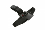 OSMO Chest Strap Mount