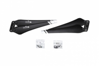 MATRICE 600 / 600 Pro - 2170R Folding Propeller Kit